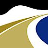 Psshelp's Company logo