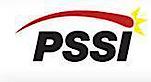 PSSI,Inc.'s Company logo