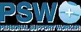 Psw+'s Company logo