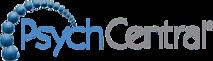 Psych Central's Company logo