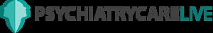 Psychiatrycarelive's Company logo