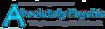 Destin-voyance's Competitor - Absolutelypsychic logo