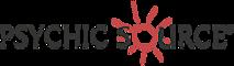 Expert Link, Inc.'s Company logo