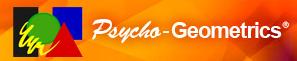 Psycho-Geometrics's Company logo