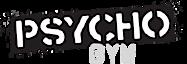 Psychogym's Company logo