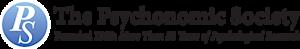 Psychonomic Society's Company logo
