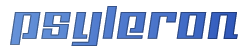 Psyleron's Company logo