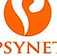 Psynet's Company logo