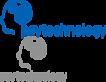 Psytechnology's Company logo