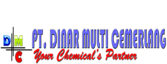 Pt. Dinar Multi Cemerlang's Company logo