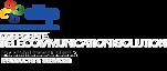 Pt. Dwi Tunggal Putra (Dtp)'s Company logo