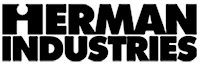 Pt. Herman Industries's Company logo