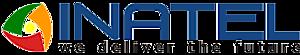 Pt. Inatel Nusantara's Company logo