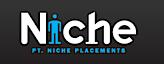 Pt. Niche Placements's Company logo