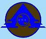 Pt. Pandu Bina Sentosa's Company logo