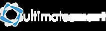 Pt. Smartindo Berkah Utama (Ultimatesmart)'s Company logo