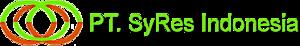 Pt. Syres Indonesia's Company logo