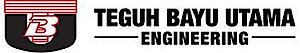 Pt. Teguh Bayu Engineering's Company logo