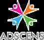 Pt Adscens Prima Solusindo's Company logo