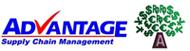 Pt Advantage Scm's Company logo