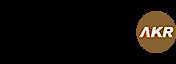 Pt.akr Land Development's Company logo