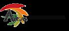 Pt Anugrah Samudra Sejahtera's Company logo