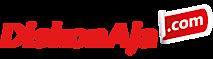 Pt Diskonaja Indonesia's Company logo