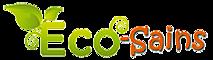 Pt Ecosains Hayati's Company logo