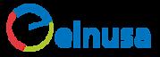 Pt Elnusa Tbk's Company logo