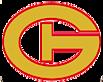 Pt Golden Pratama Engineering's Company logo