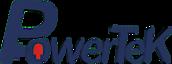 Pt-hardware's Company logo