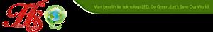 Pt Harta Sakti Indonesia's Company logo