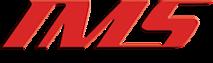 Pt Inovasi Mitra Sejati's Company logo