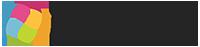 Pt Inovidea Magna Global's Company logo