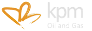 Pt Kpm Oil And Gas's Company logo