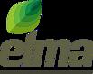 Pt.lancar Jaya Mitra Abadi's Company logo