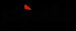 Pajakku's Company logo