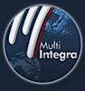 Pt Multiintegra's Company logo