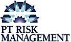 PT Risk Management's Company logo