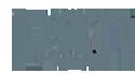 Pt Saka Energi Indonesia's Company logo