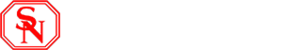 Pt Sat Nusapersada Tbk's Company logo