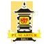 Pt Suar Nusa Jaya Tours's Company logo