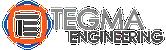 Pt.tegma Engineering's Company logo