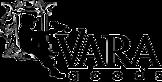 Varagoods's Company logo