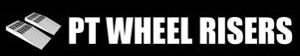 PT Wheel Risers's Company logo