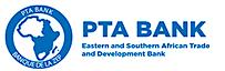 PTA Bank's Company logo
