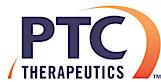 PTC Therapeutics's Company logo