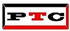 Ptcauto's Company logo
