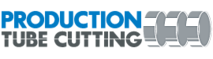 Production Tube Cutting's Company logo