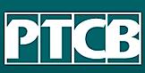 PTCB's Company logo